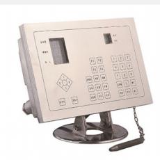 Veilux SVEX-C320Z Explosion-Proof Control Panel