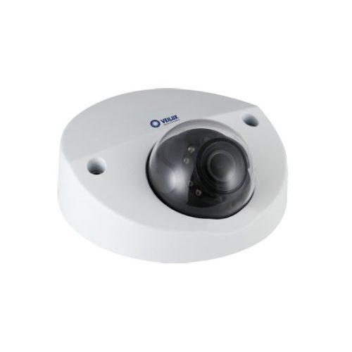 VV-2HDIR36-CVI-Moblie Dome Camera