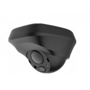 VV-2HDIR21-CVI-Mobile 2MP HDCVI IR Eyeball Mobile Camera