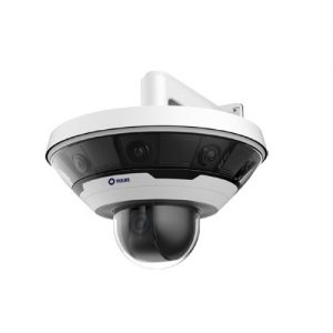 VPAN-16M360A Panoramic Network Camera