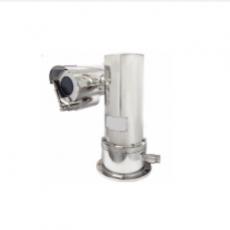 Veilux SVEX-1301-2M36X-KN