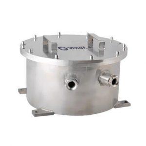 SVEX-JXD3 Explosive-proof Junction Box