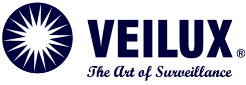 Image result for veilux logo