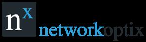 Network_Optix