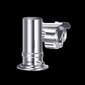 SVEX-PTZ-D136X Explosive Proof PTZ Camera