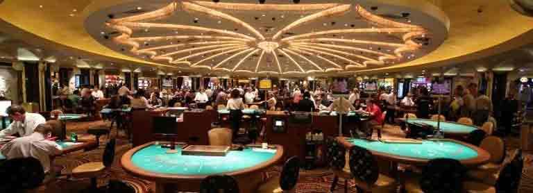 Casino 2