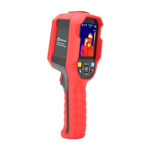 VTHPH-1612 Portable Thermal Imager