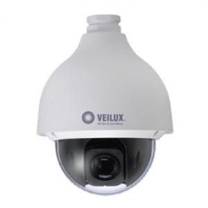 VPIP-2M30X-H5-PRO 2MP 30x Starlight PTZ Network Camera