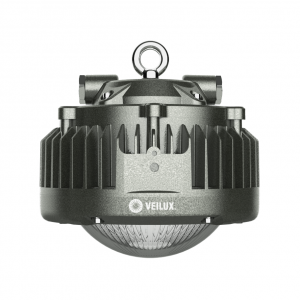 VL-EX30-XX Explosion Proof Sealable Mining Light