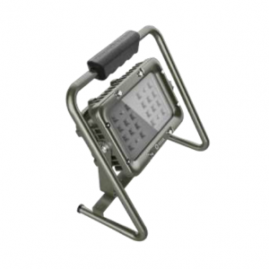 VL-EX8189B-XX Explosion proof Portable LED Flood Lamp
