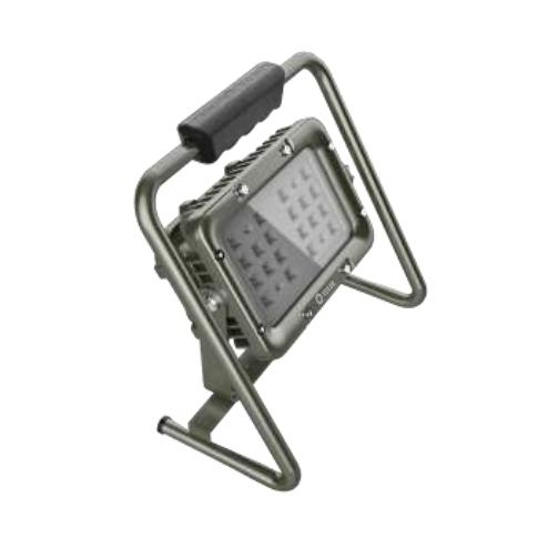 VL-EX8189B-XX Explosion proof Portable LED Flood Lamp