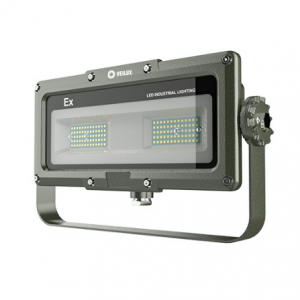 VL-EX8199-XXX Explosion Proof Flood Light
