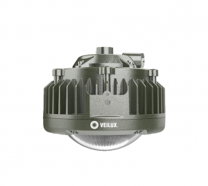 VL-EX8231S-XX 50W-90W Explosion Proof Street Light