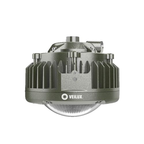 VL-EX8231S-XX 50W-90W Explosion Proof Street Light
