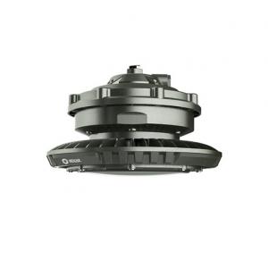 VL-EX8235S-XXX 100W-150W Ex Proof Short High Bay Light