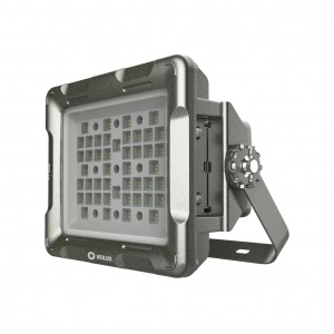 VL-EX8260MP-XXX Explosion Proof Medium Sized LED Flood Lamp