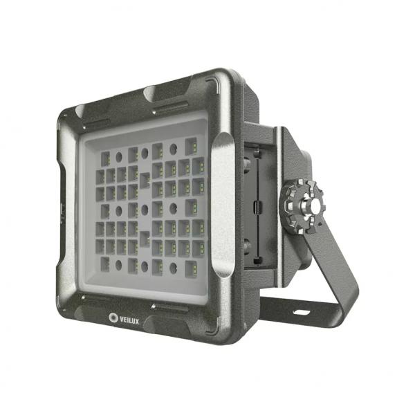 VL-EX8260MP-XXX Explosion Proof Medium Sized LED Flood Lamp