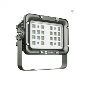 VL-EX8260SP-XXX Explosion Proof Split Mode Flood Lamp