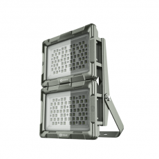 VL-EX8266L-XXX Explosion Proof Flood Lamp