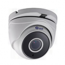 VVIP-2V-H5Z-PRO-E 2MP IR Turret IP Camera with 30m IR Range