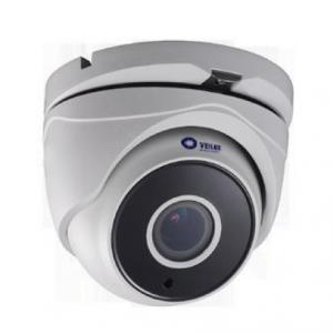 VVIP-2V-H5Z-PRO-E 2MP IR Turret IP Camera with 30m IR Range