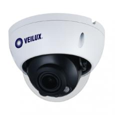 VVIP-4V-IZ-40-PRO 4MP WDR IR Dome Network Camera