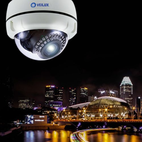veilux-camera-night-city